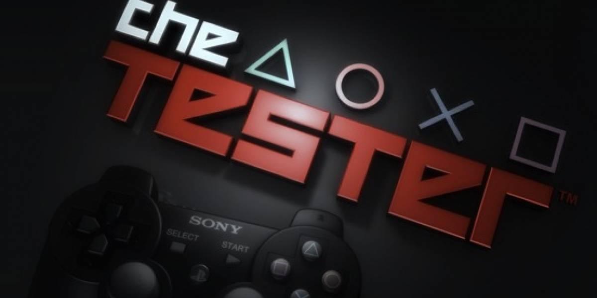 PlayStation Network tendrá su reality show