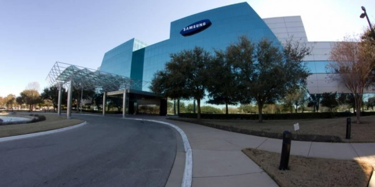 Samsung abrió las inscripciones para su conferencia de desarrolladores