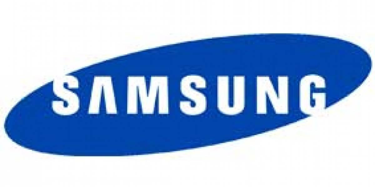 Samsung Utrack, seguridad en celulares