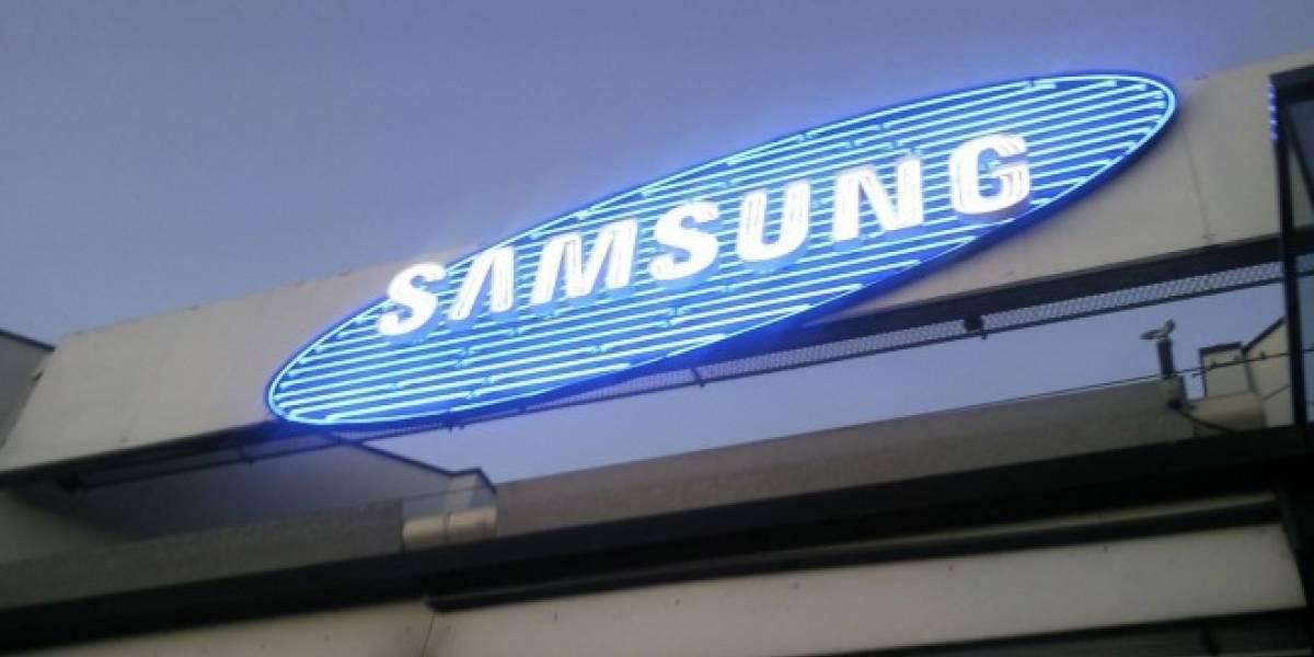 Google estaría molesta por la interfaz Magazine UX de Samsung y podría eliminarse