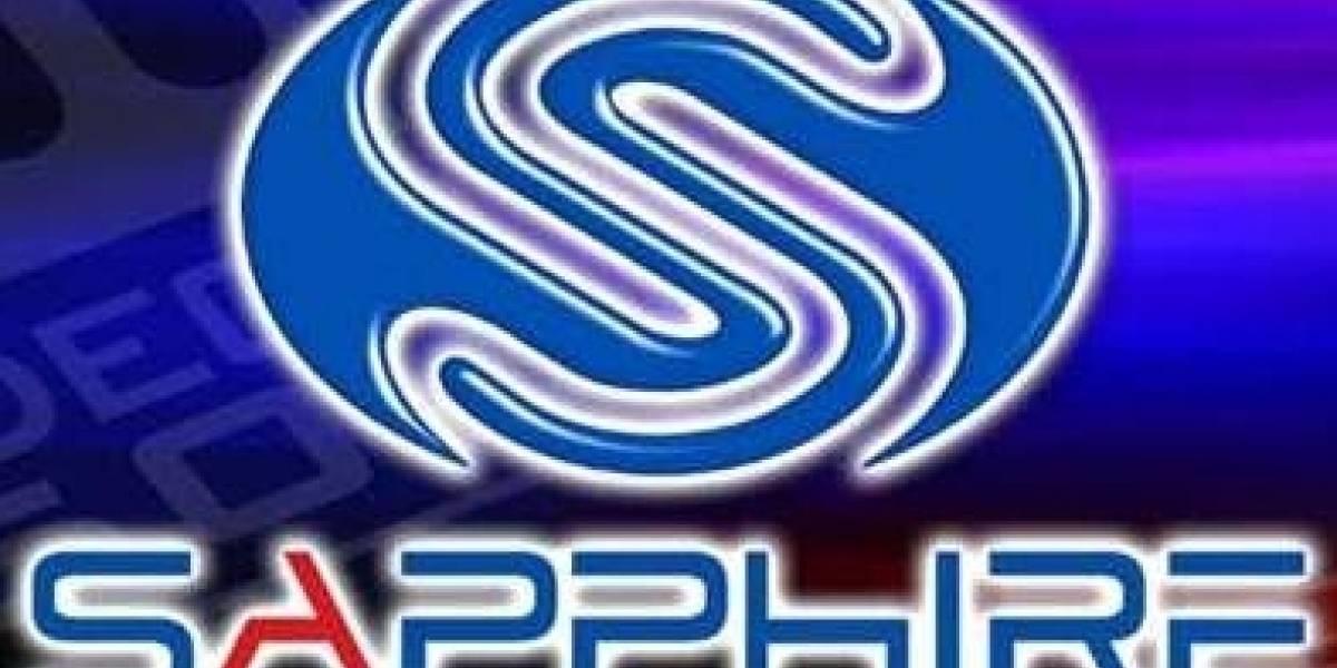 Sapphire ATI Radeon HD 5850 y 5870 versiones con 2GB