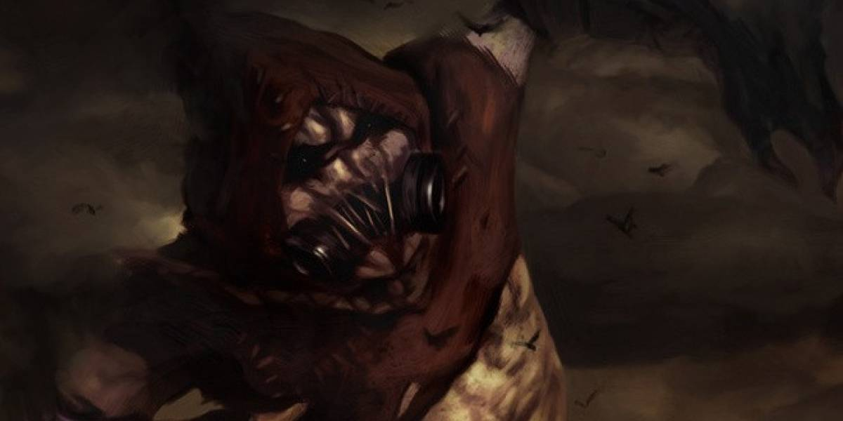 Futurología: El Espantapájaros podría protagonizar nuevo DLC para Arkham City