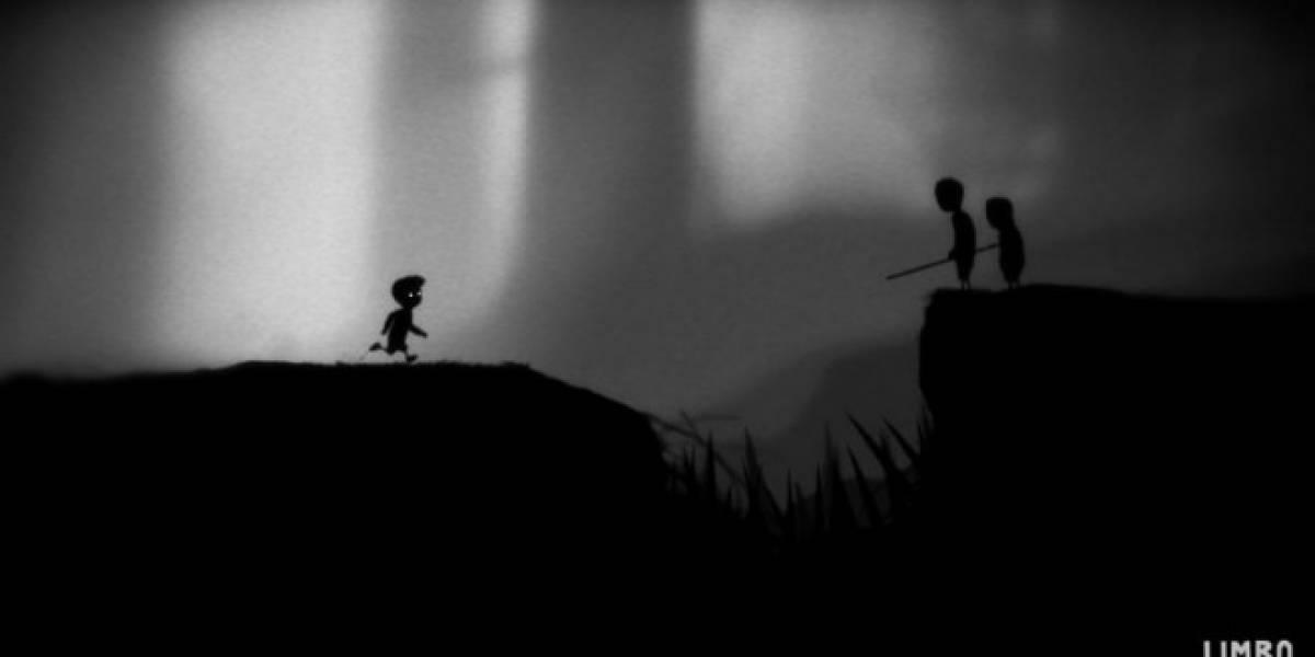 Limbo pudo ser una exclusiva de Sony