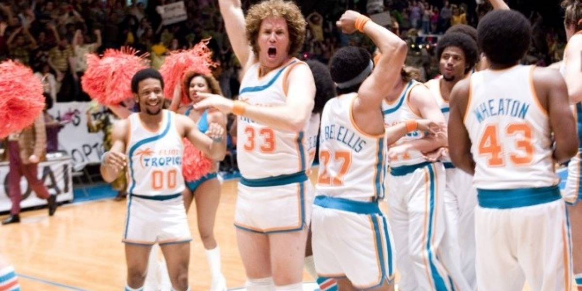 NBA Live 13 podría llegar en formato digital y a precio reducido