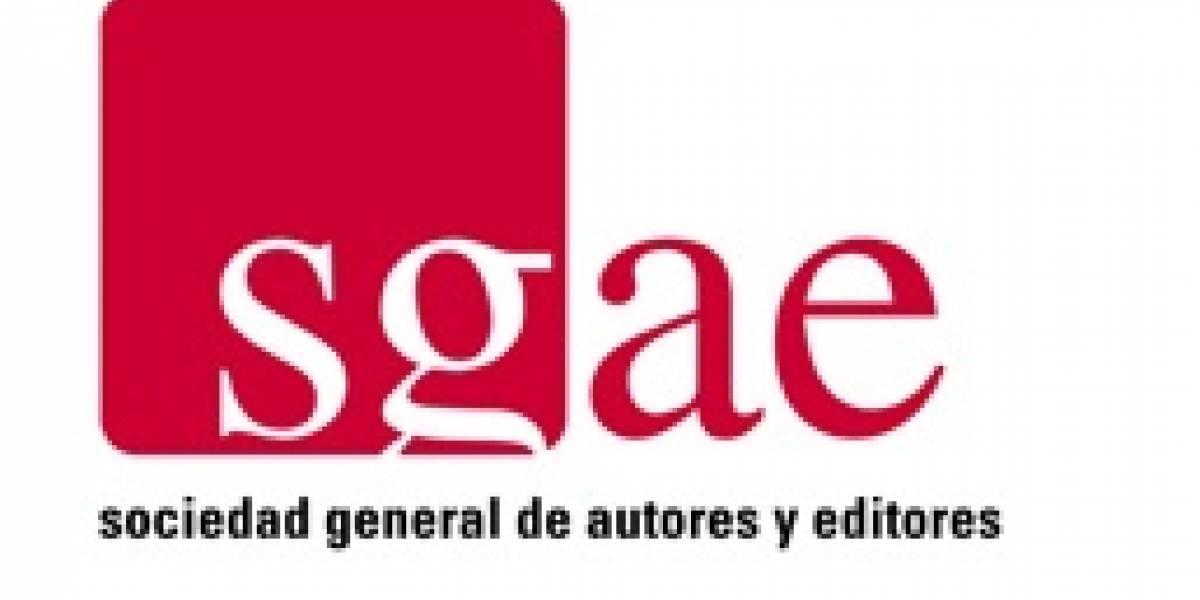 España: Peluquerías catalanas inician campaña contra el canon de la SGAE