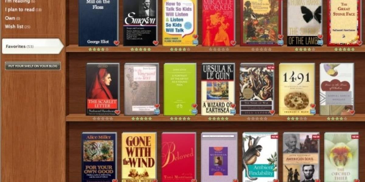El dilema de ponerle precio a un E-book