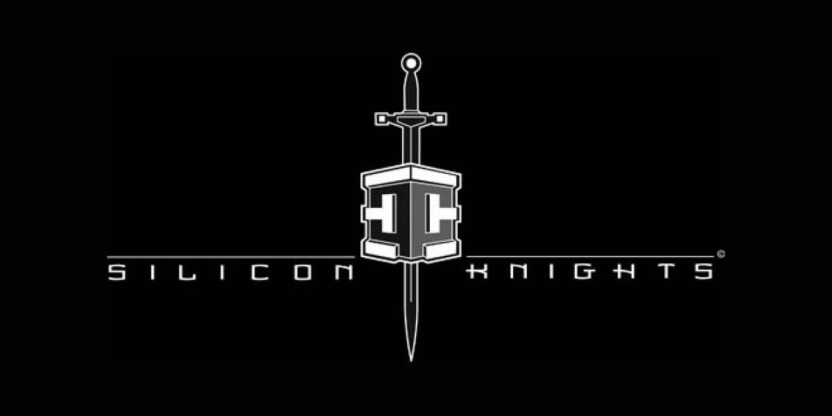 Silicon Knights pierde parcialmente demanda contra Epic, se revelan sus andanzas pasadas