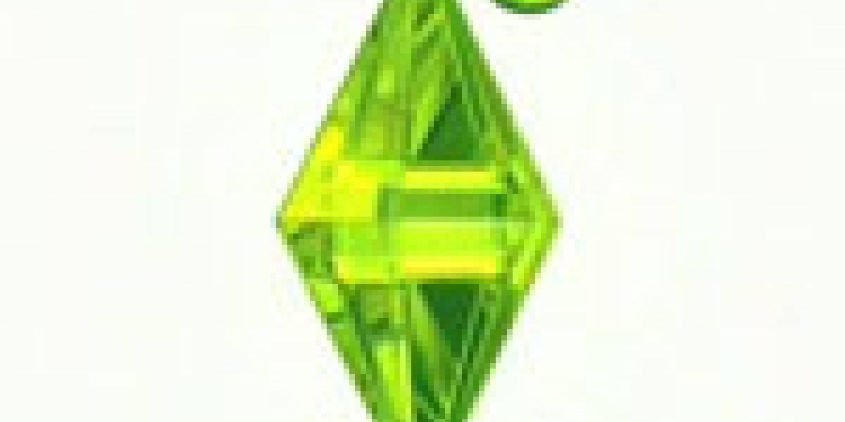 Los Sims 3 será ultra-enviciante, video lo explica
