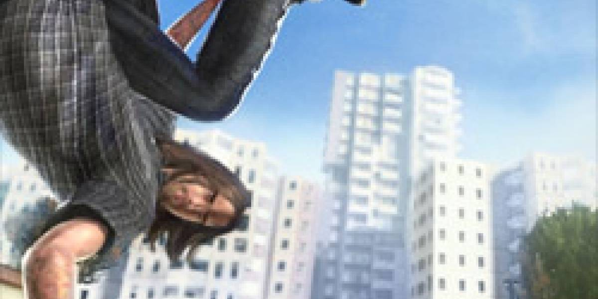 Trailer debut de Skate 2
