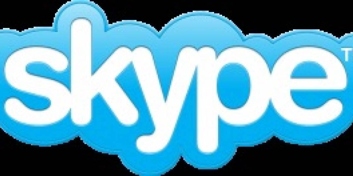 Cliente de Skype para Linux será de código abierto
