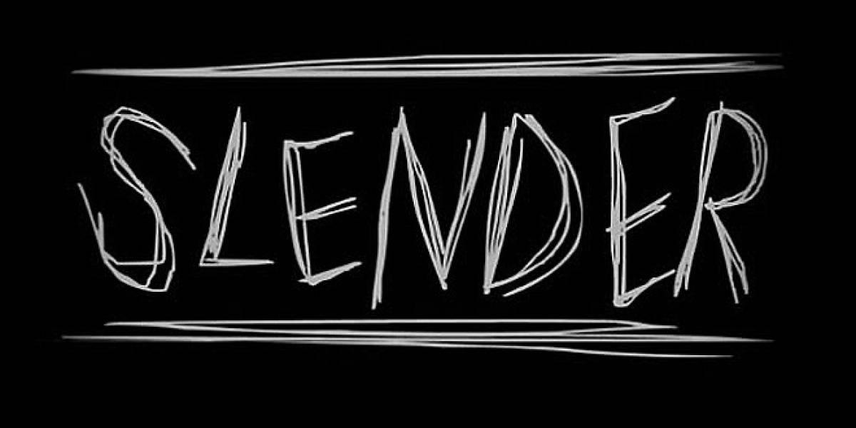 NB Labs: Slender