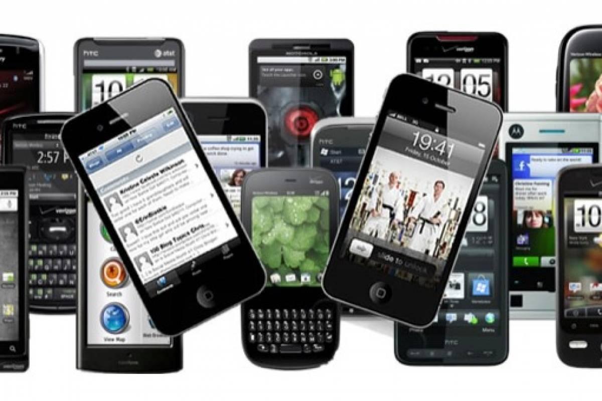Definitivamente Ver Porno En Tu Smartphone O Tablet No Es Una
