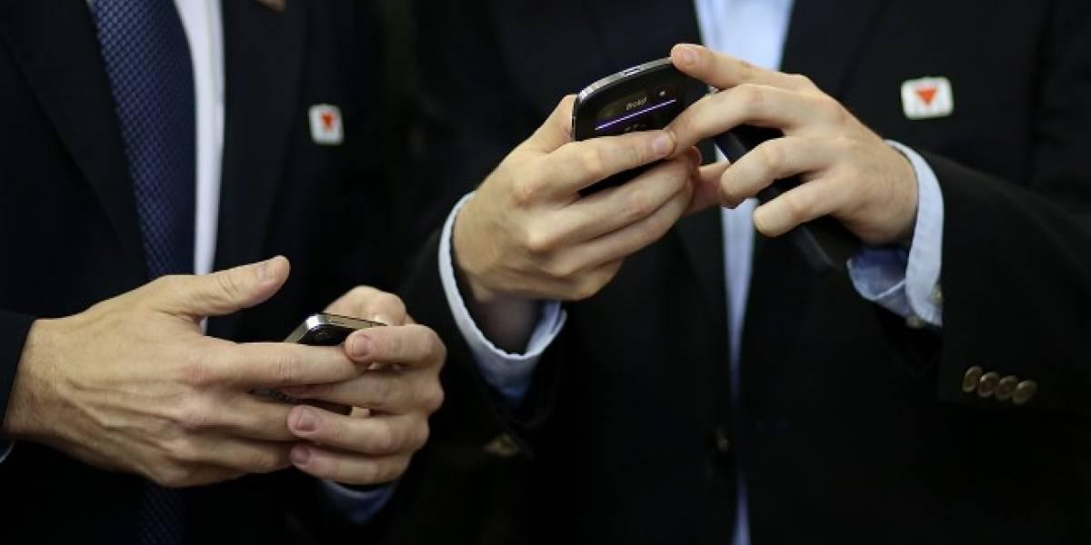 Empresas de telecomunicaciones tendrán 5 días hábiles para resolver reclamos