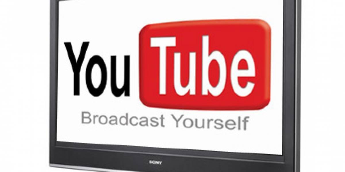 Lo más popular del año en Youtube