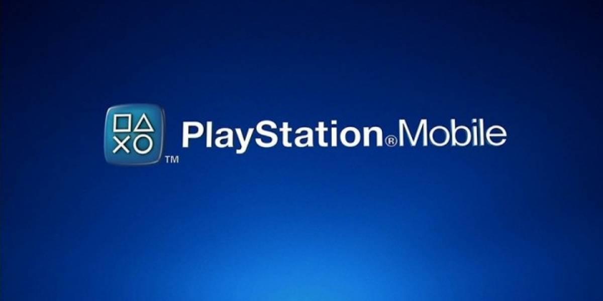 Sony lanza hoy su nueva PlayStation Mobile