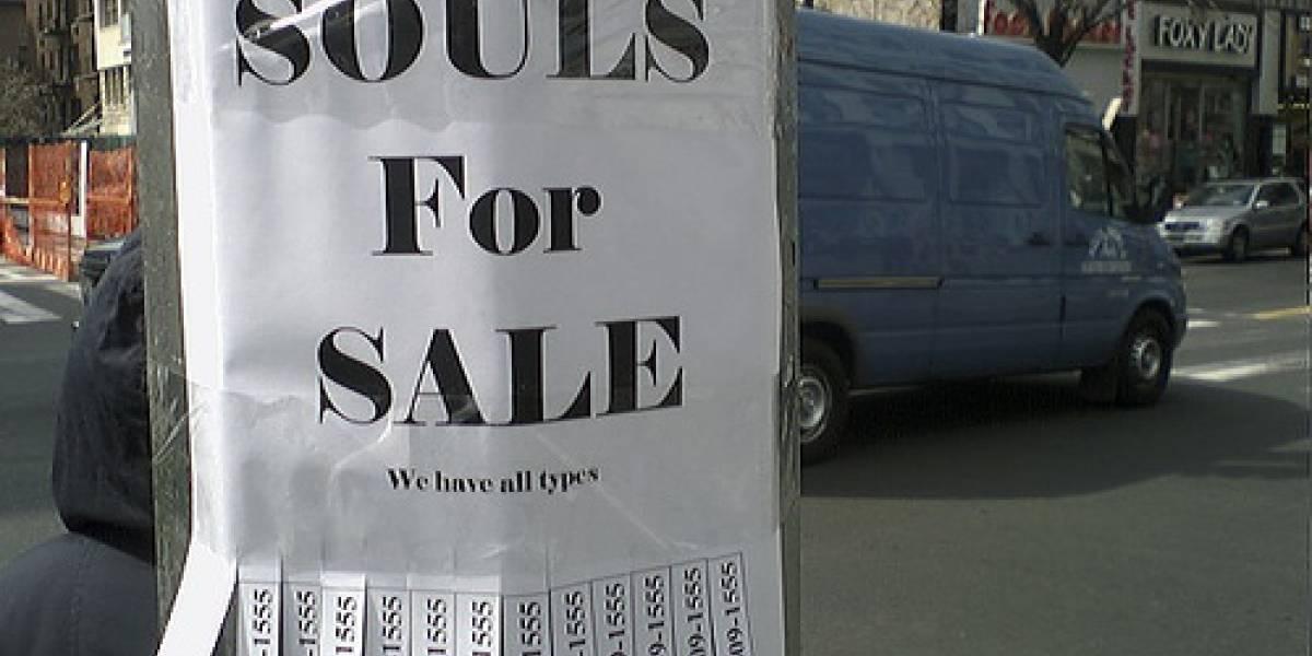 Dallas News: periodistas ahora reportan a ventas