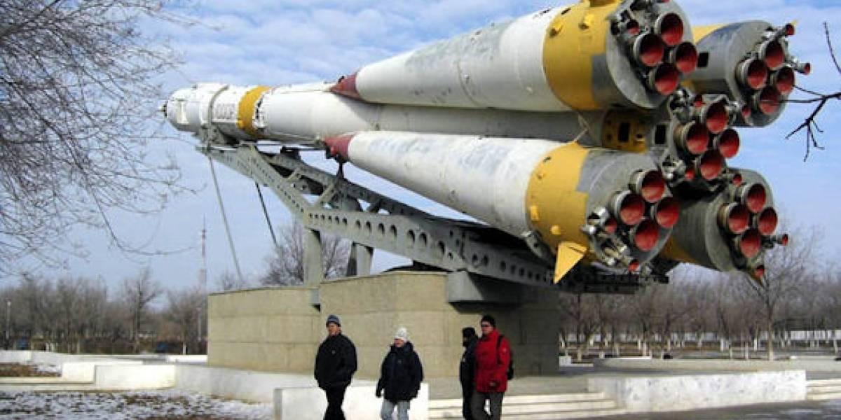 Europa finalmente tendrá su propia red de satélites el 2014