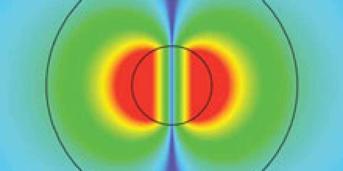 Desarrollan láser que permitiría crear computadores ópticos