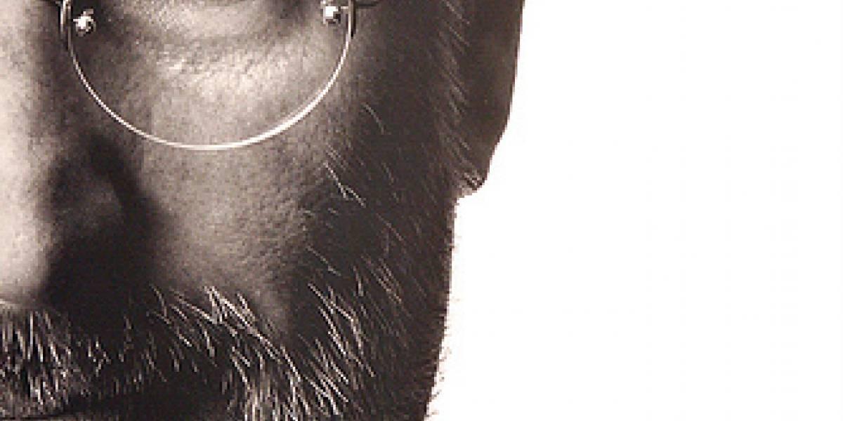 Steve Jobs es el mejor CEO