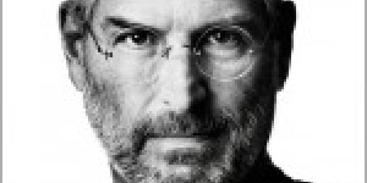 John Carmack: a Apple no le interesan los juegos :(