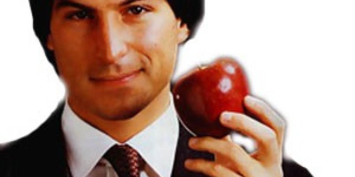 Apple ganó USD$1.670 millones en el cuarto trimestre
