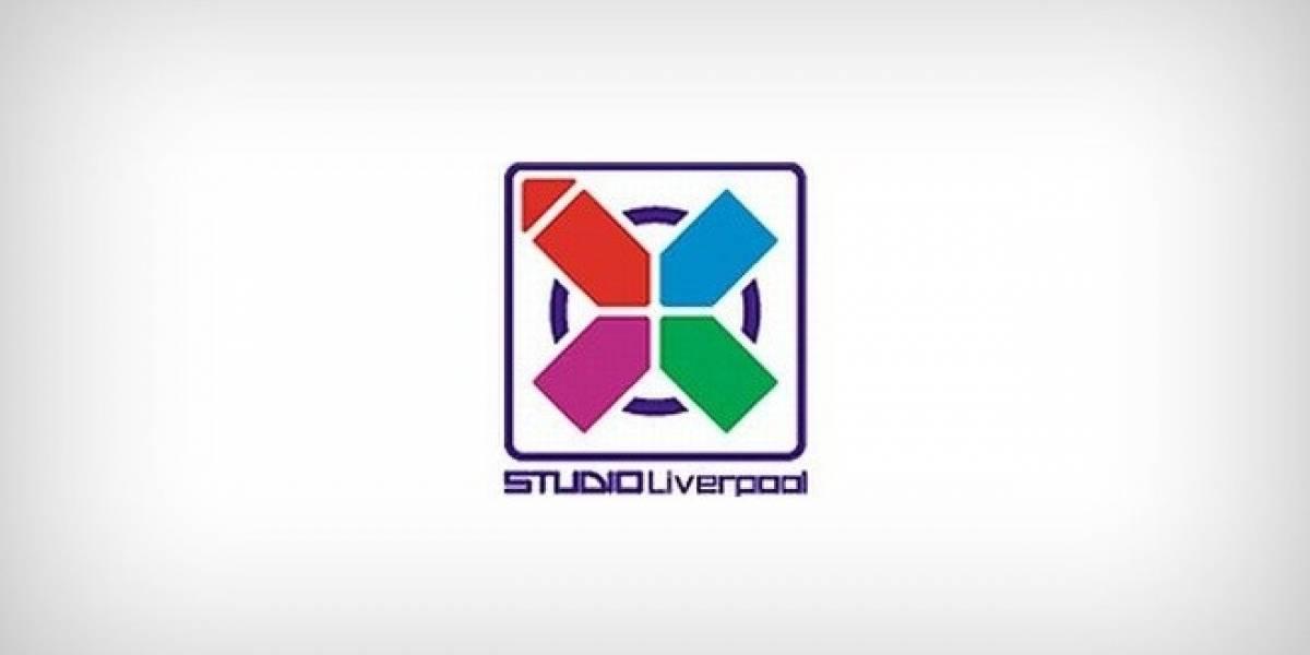Sony cierra el Studio Liverpool y cancela un futuro WipeOut