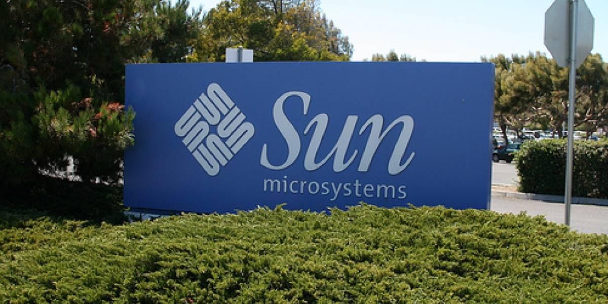 Los planes de Oracle tras la compra de Sun