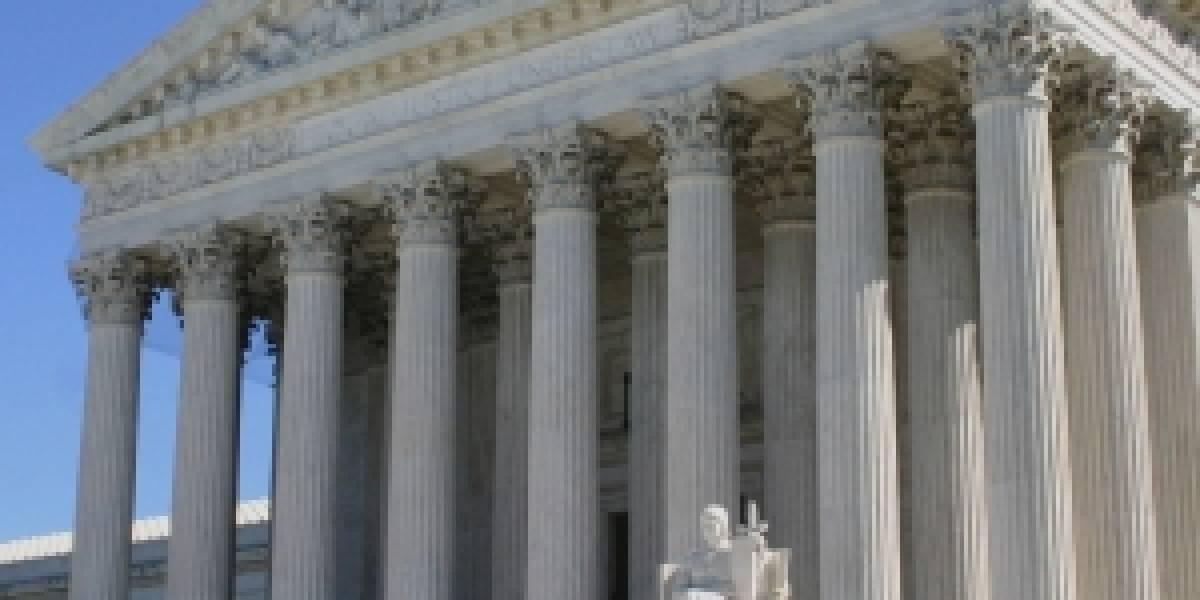 La Corte Suprema de Estados Unidos entraría a dirimir los inventos que son patentables