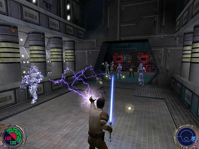 5 Juegos Para Celebrar El Dia De Star Wars
