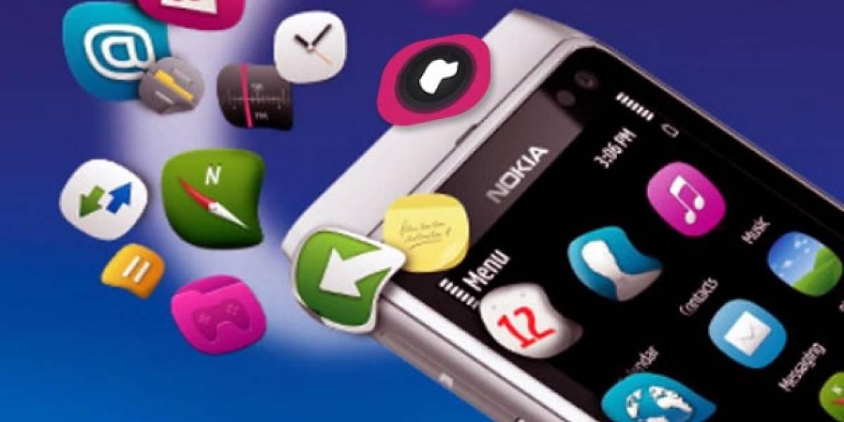 Nokia dejará de fabricar productos Symbian en las próximas semanas