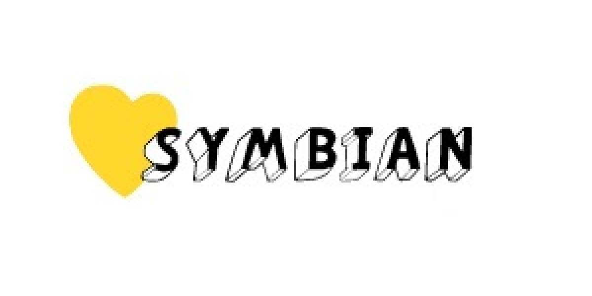 Symbian abre código fuente de su kernel