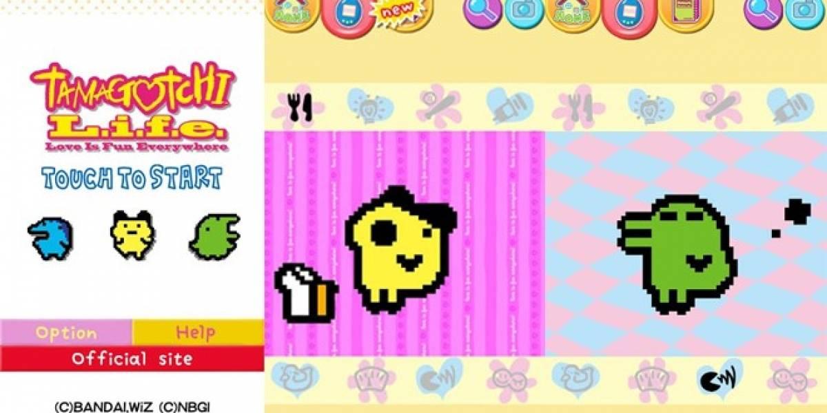 descargar mascota virtual gratis pc