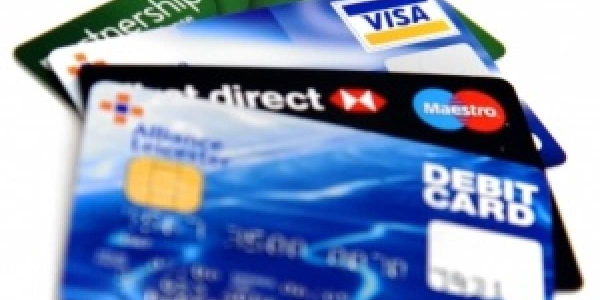 Hacker roba más de 130 millones de números de tarjetas de crédito y débito