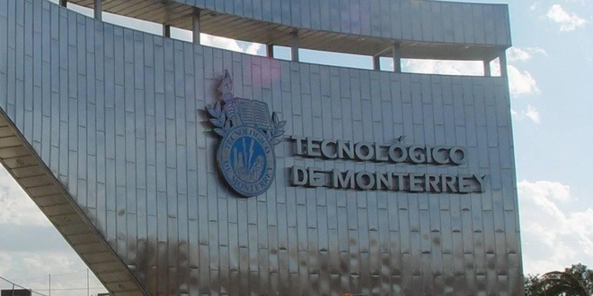 México: El Tec de Monterrey desarrolla app para sus estudiantes