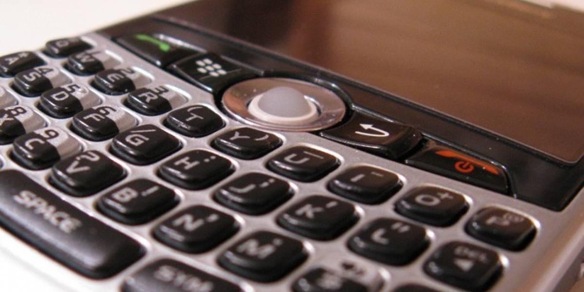 España: Multan a Telefónica, Vodafone y Orange por precios abusivos de los SMS