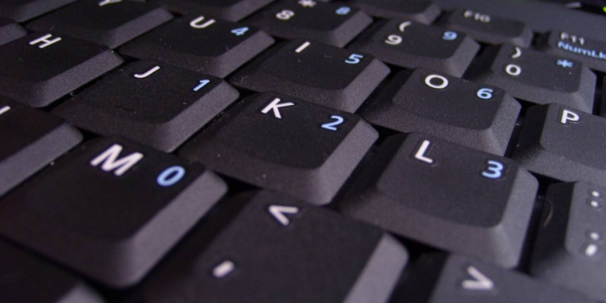 Las ventas de computadores crecerán sobre el 12% en 2010