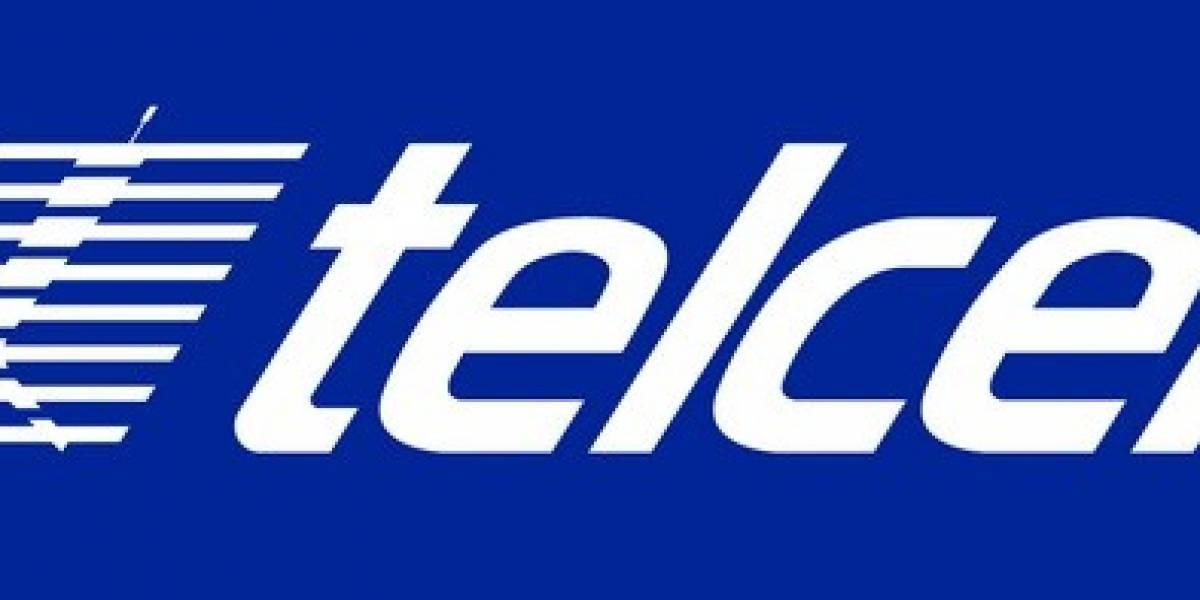 México: Telcel afirma que es una empresa responsable
