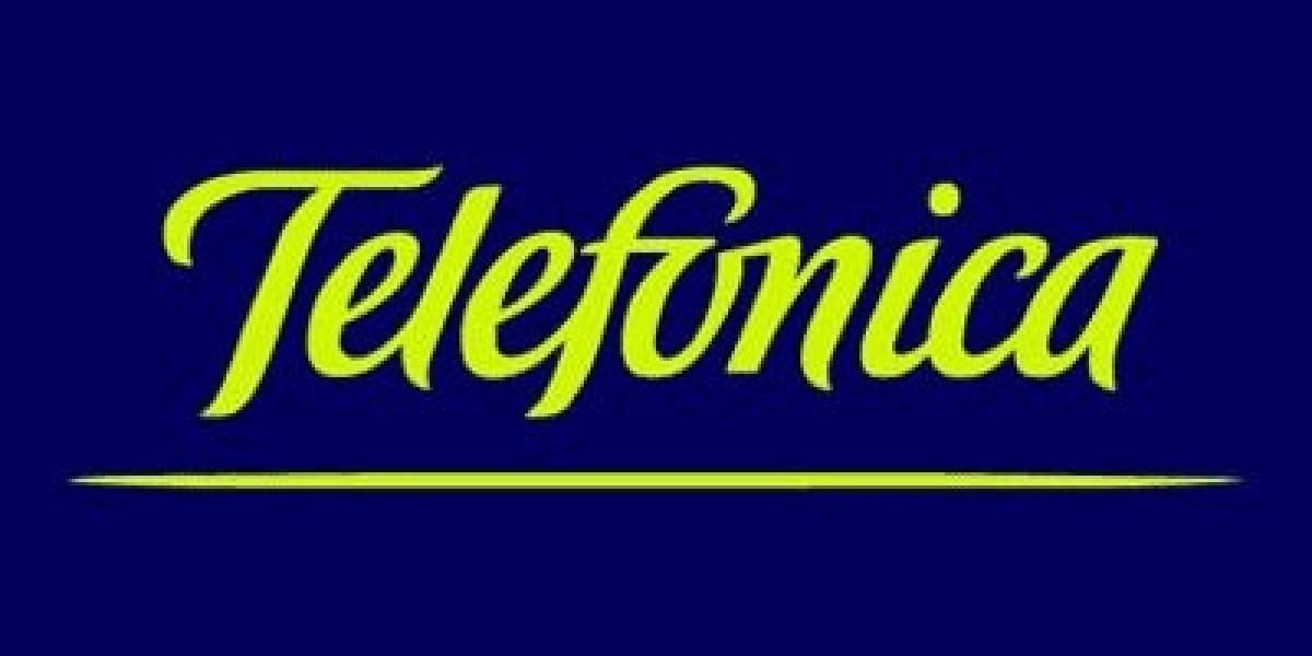 Argentina: Gobierno multa con U$D 63 Millones a Telefónica