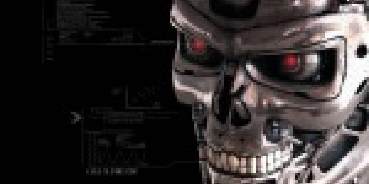 Terminator Salvation, el videojuego