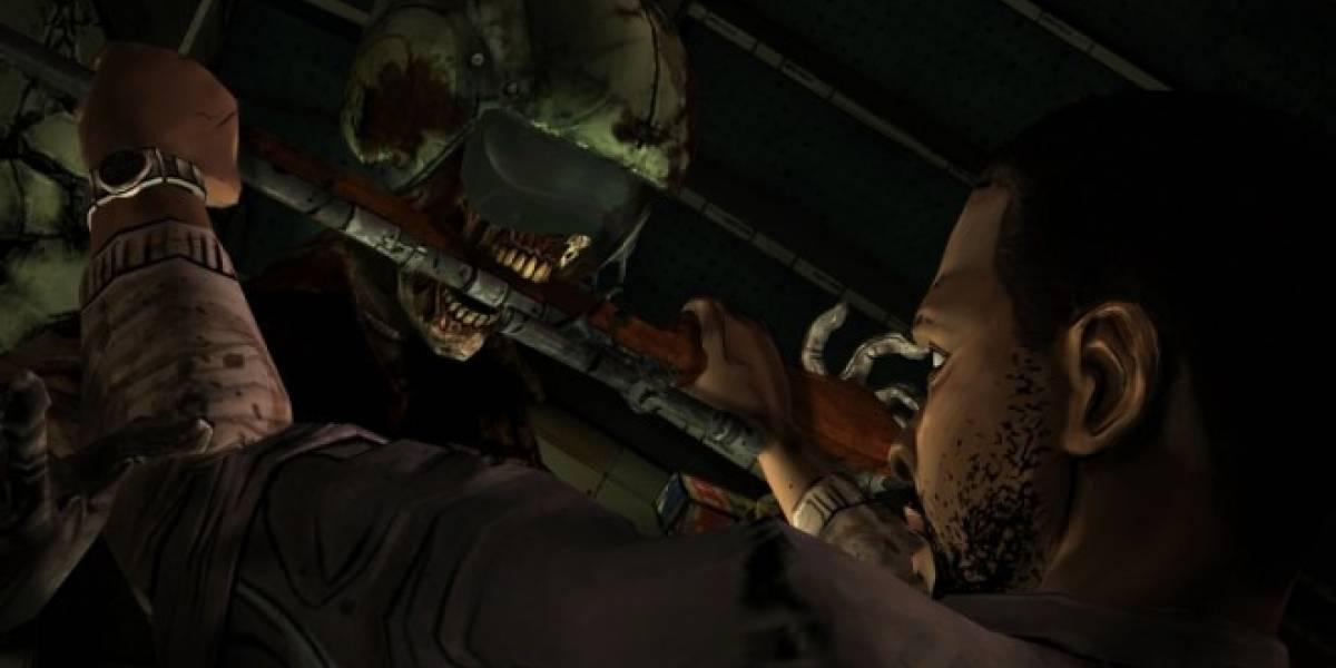 Estos son los 15 mejores juegos del 2012, según Metacritic