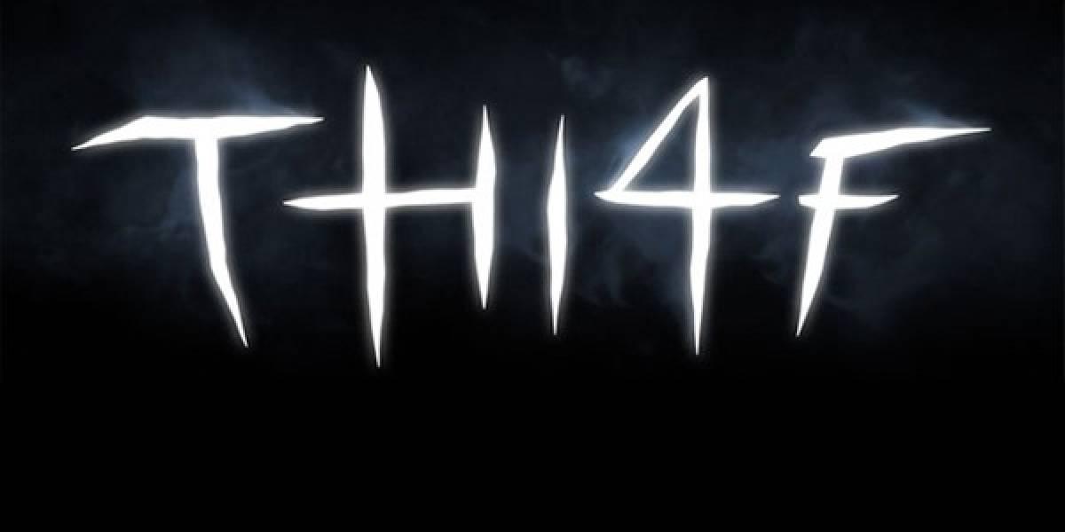 Se filtra supuesto trailer CGI de Thief 4