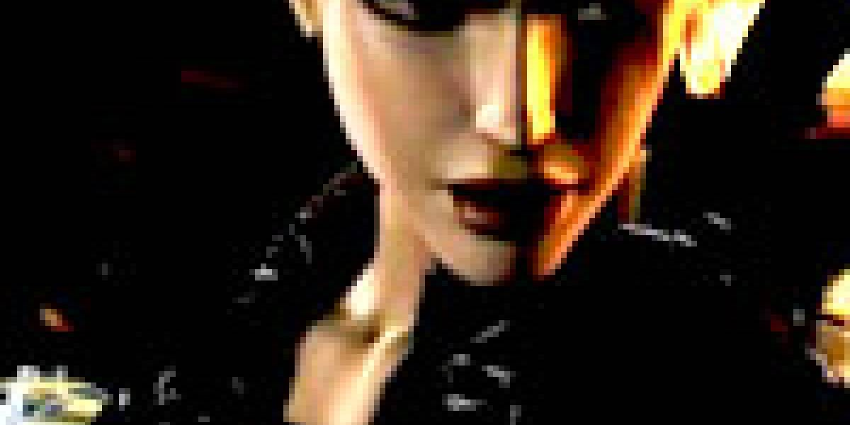 Primer video in-game de Tomb Raider: Underworld