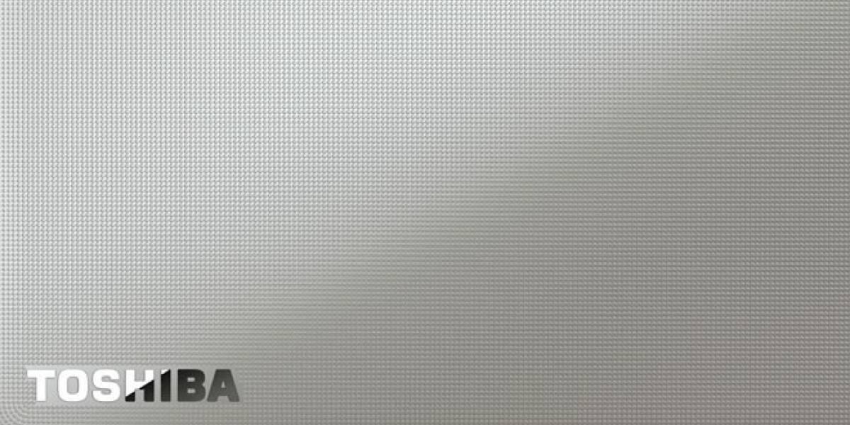 Toshiba lanza su linea Excite de tablets, apuntando a cada segmento de público posible