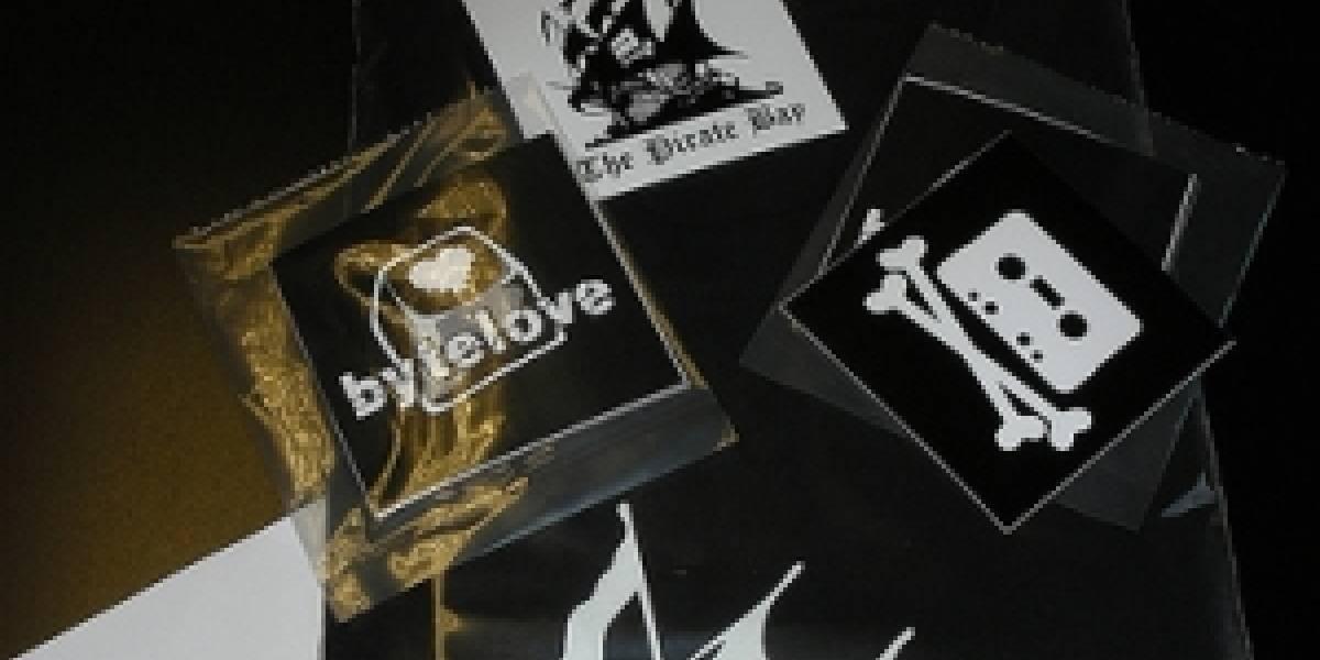Tribunal Holandés ordena bloquear el acceso a The Pirate Bay