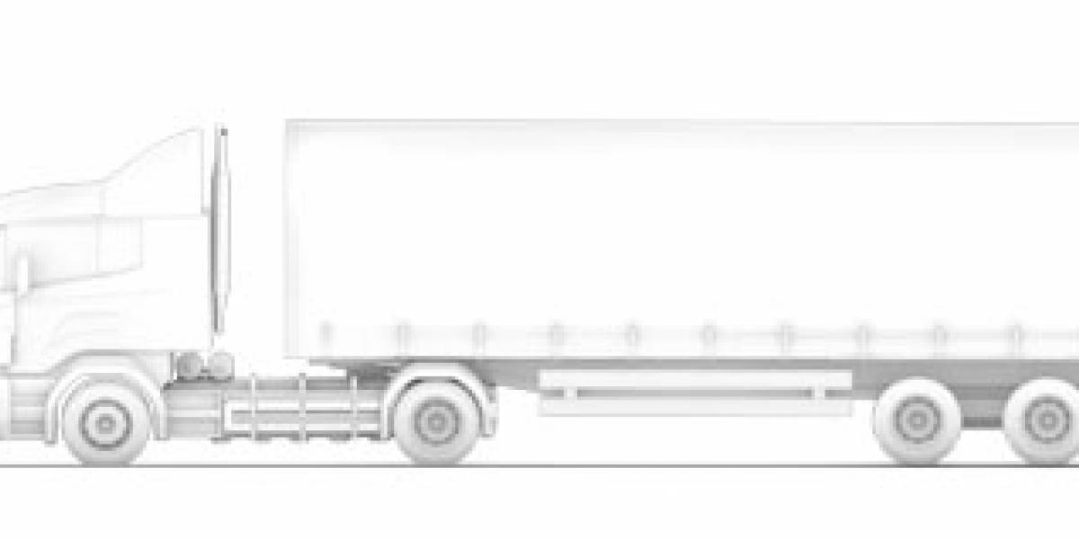 Transparentius: seguridad en carretera según Art Lebedev