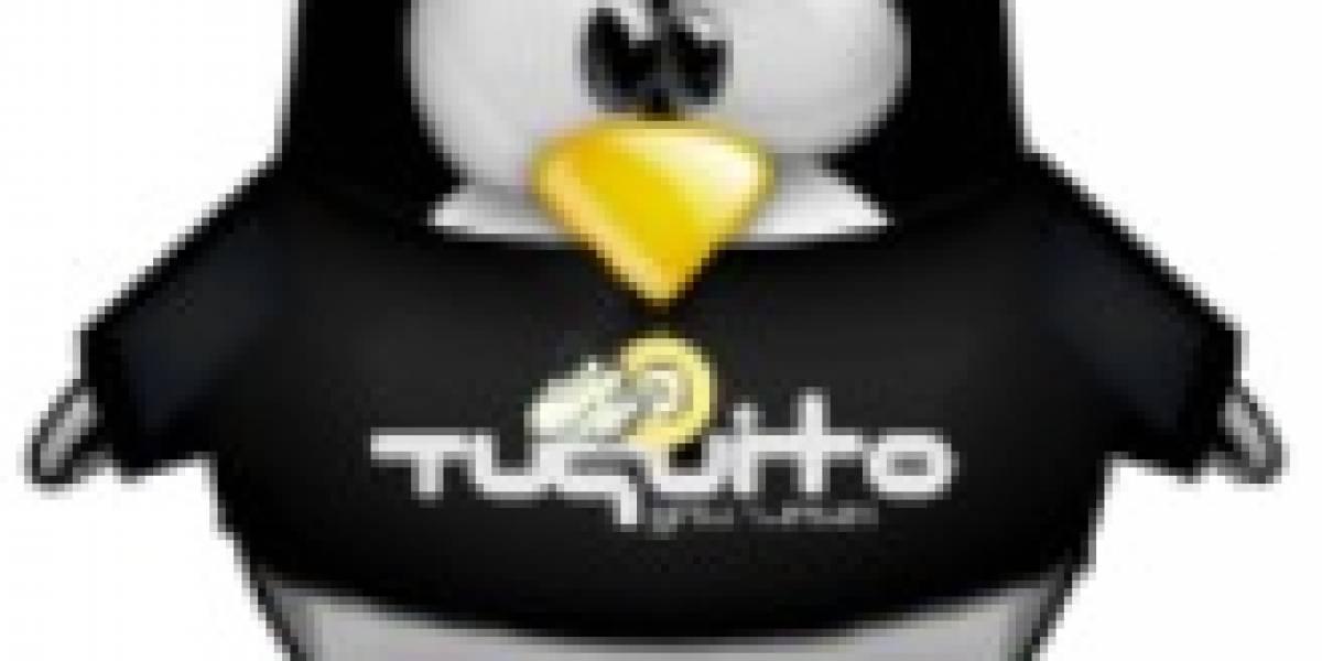 Argentino creador de distribución de Linux Tuquito es acusado de phishing