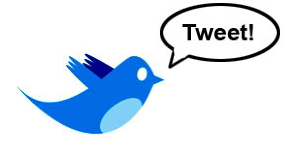 Twitter recibe 600 mensajes por segundo