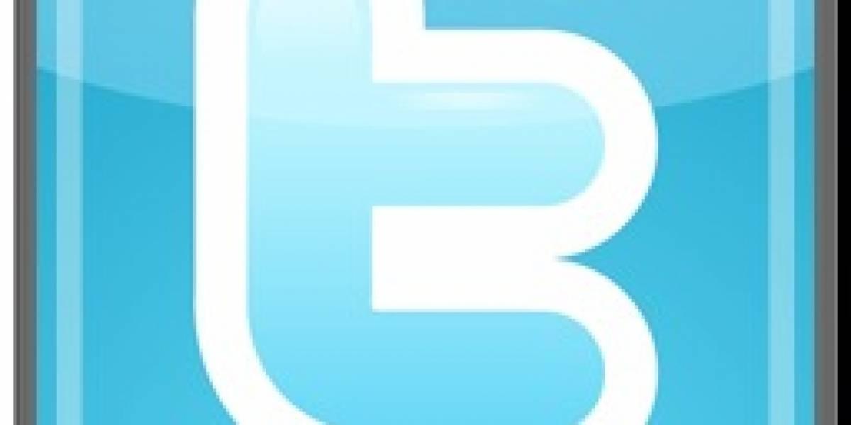 Twitter y su valor de 1000 millones de dólares