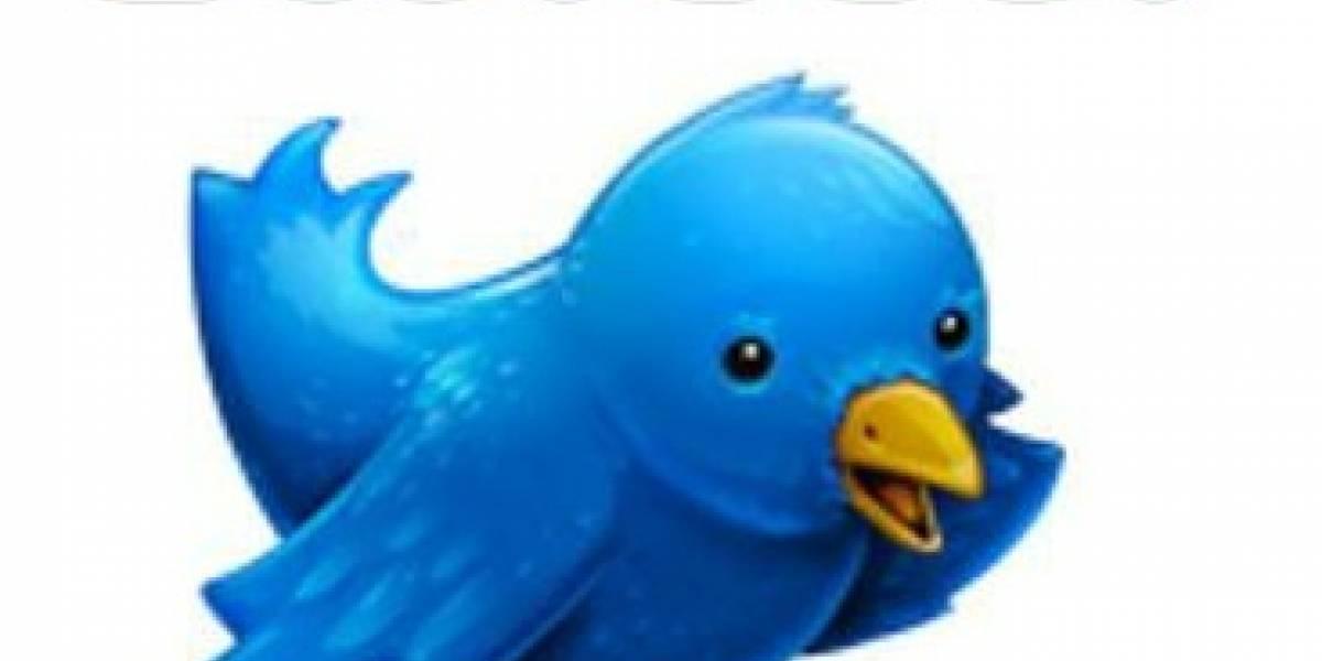 Twitter comienza a integrar retweets