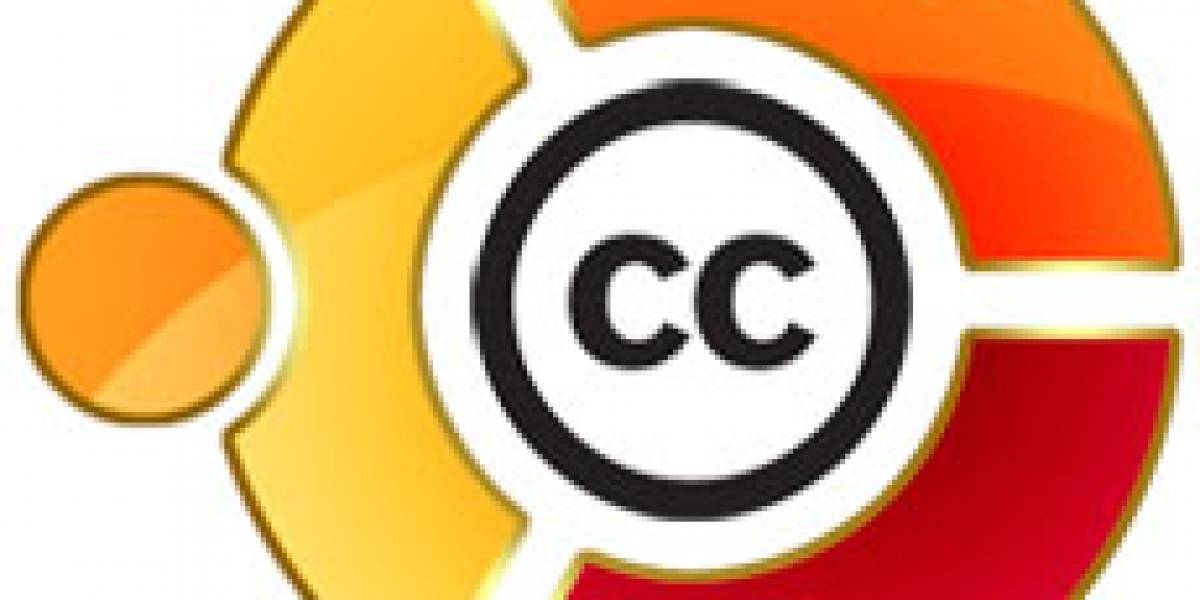 "Muestra tu creatividad en la próxima distribución de Ubuntu ""Karmic Koala"""